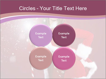 0000062071 PowerPoint Template - Slide 38