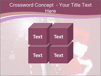 0000062071 PowerPoint Template - Slide 39
