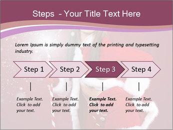 0000062071 PowerPoint Template - Slide 4