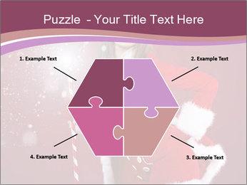 0000062071 PowerPoint Template - Slide 40
