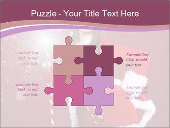 0000062071 PowerPoint Template - Slide 43