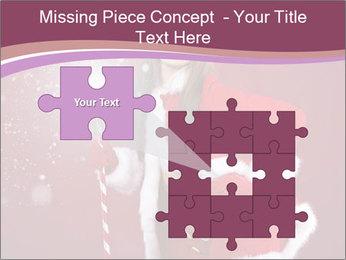 0000062071 PowerPoint Template - Slide 45