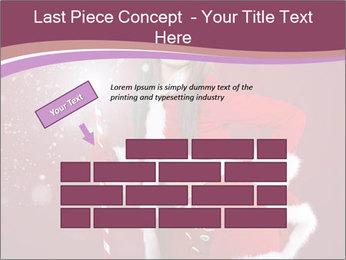 0000062071 PowerPoint Template - Slide 46