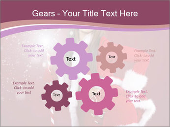 0000062071 PowerPoint Template - Slide 47