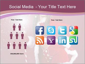 0000062071 PowerPoint Template - Slide 5