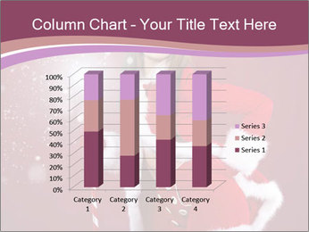 0000062071 PowerPoint Template - Slide 50
