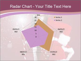 0000062071 PowerPoint Template - Slide 51