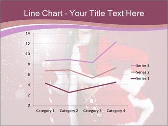 0000062071 PowerPoint Template - Slide 54