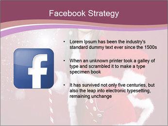0000062071 PowerPoint Template - Slide 6