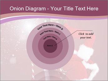 0000062071 PowerPoint Template - Slide 61