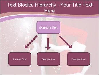0000062071 PowerPoint Template - Slide 69