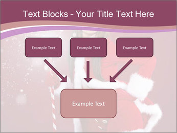 0000062071 PowerPoint Template - Slide 70