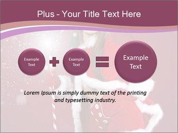 0000062071 PowerPoint Template - Slide 75