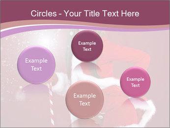 0000062071 PowerPoint Template - Slide 77