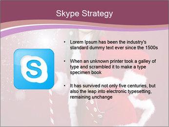 0000062071 PowerPoint Template - Slide 8