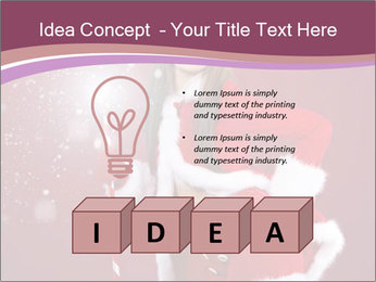 0000062071 PowerPoint Template - Slide 80