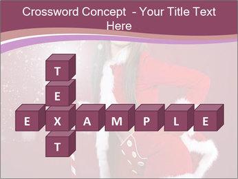 0000062071 PowerPoint Template - Slide 82