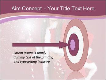 0000062071 PowerPoint Template - Slide 83