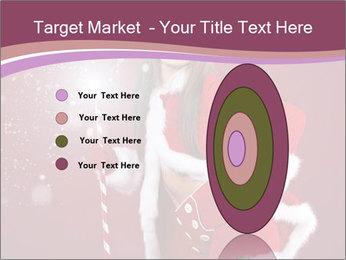 0000062071 PowerPoint Template - Slide 84