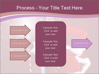 0000062071 PowerPoint Template - Slide 85