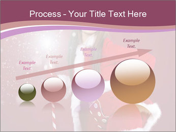 0000062071 PowerPoint Template - Slide 87
