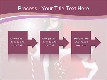 0000062071 PowerPoint Template - Slide 88