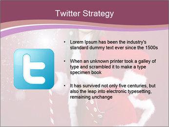0000062071 PowerPoint Template - Slide 9