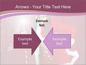 0000062071 PowerPoint Template - Slide 90