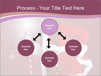0000062071 PowerPoint Template - Slide 91