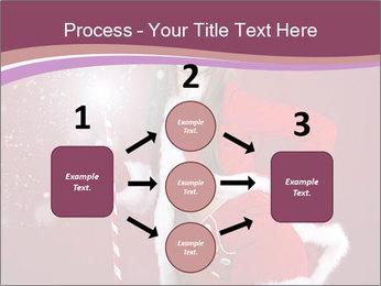 0000062071 PowerPoint Template - Slide 92