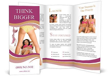 0000062072 Brochure Templates
