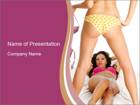 0000062072 PowerPoint Template