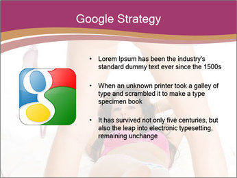 0000062072 PowerPoint Template - Slide 10