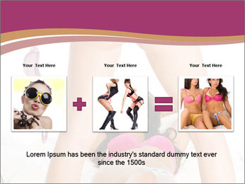 0000062072 PowerPoint Template - Slide 22
