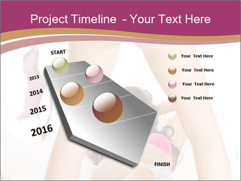 0000062072 PowerPoint Template - Slide 26