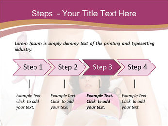 0000062072 PowerPoint Template - Slide 4