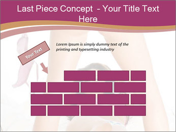 0000062072 PowerPoint Template - Slide 46