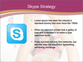 0000062072 PowerPoint Template - Slide 8