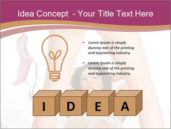 0000062072 PowerPoint Template - Slide 80