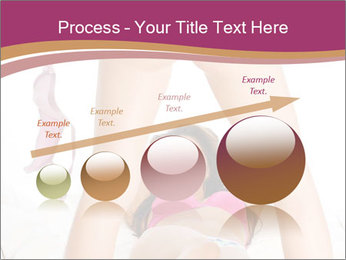 0000062072 PowerPoint Template - Slide 87