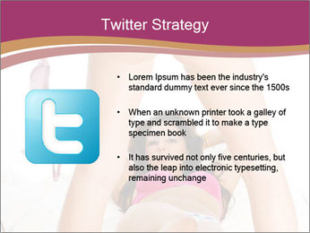 0000062072 PowerPoint Template - Slide 9