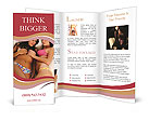 0000062073 Brochure Templates