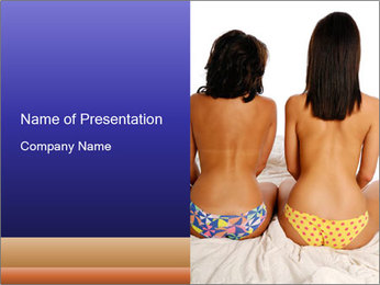 0000062075 PowerPoint Templates - Slide 1