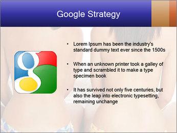 0000062075 PowerPoint Templates - Slide 10