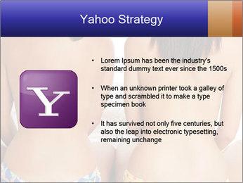 0000062075 PowerPoint Templates - Slide 11