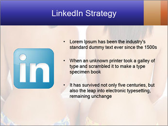 0000062075 PowerPoint Templates - Slide 12