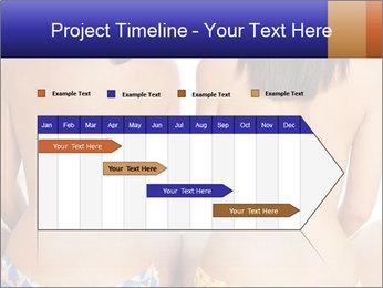 0000062075 PowerPoint Templates - Slide 25