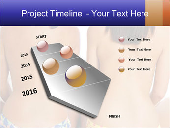 0000062075 PowerPoint Templates - Slide 26