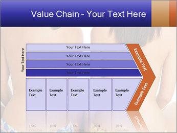 0000062075 PowerPoint Templates - Slide 27