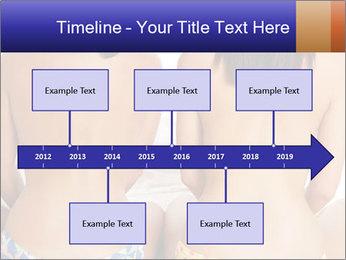 0000062075 PowerPoint Templates - Slide 28